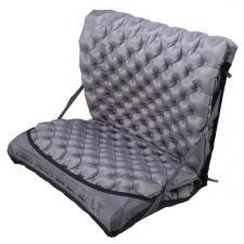 Air Chair Large