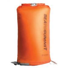 Air Stream Pump Sack