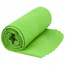 Airlite Towel Large