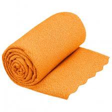Airlite Towel M