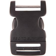 Field Repair Buckle - 25mm Side Rel