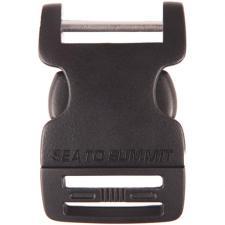 Field Repair Buckle - 38mm Side Rel
