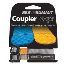 Mat Coupler Kit Loops