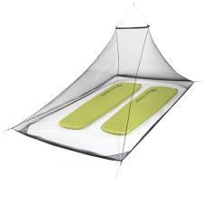 Nano Mosquito Pyramid Net Double