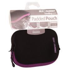 Padded Pouch Medium