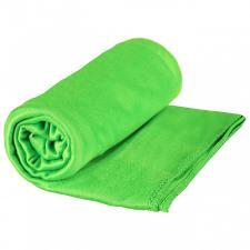 Pocket Towel 40x80