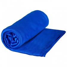 Pocket Towel 50x100