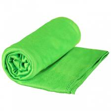 Pocket Towel 60x120