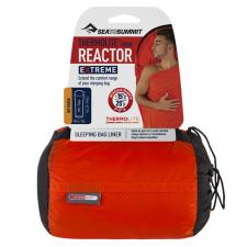 Reactor Extreme Long - Thermolite®