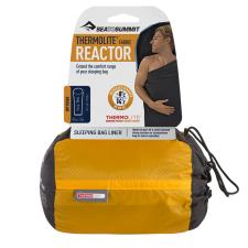 Reactor - Thermolite® Mummy Liner
