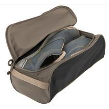 Shoe Bag Small