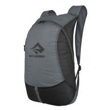 Travelling Light Daypack