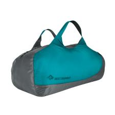 Travelling Light Duffle Bag
