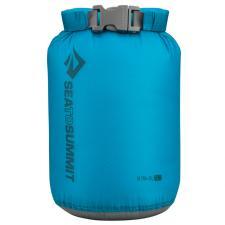 Ultra Sil Dry Sack 1L
