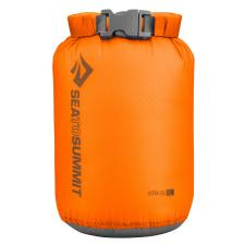 Ultra-Sil Dry Sack 1L