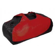 Ultra Sil Duffle Bag