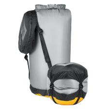 Ultra-Sil eVent Dry Compression Sack M