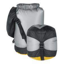 Ultra-Sil eVent Dry Compression Sack XS