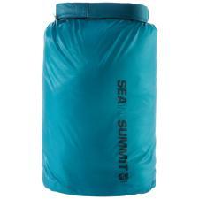 Ultra-Sil Nano Dry Sack 1 Liter