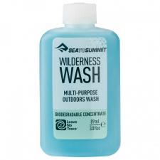 Wilderness Wash 89ml/3.0oz