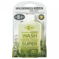 Wilderness Wash with Citronella 40 ml