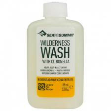 Wilderness Wash with Citronella 89m