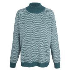 Hasri Pullover Sweater Wmn