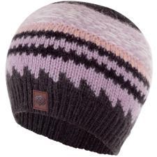 Jigme Hat