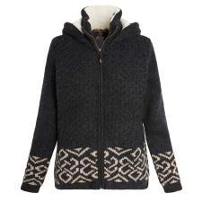 Kirtipur Endless Knot Sweater