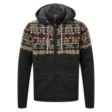 Kirtipur Sweater