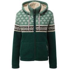 Kirtipur Sweater Wmn
