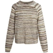 Kohima Sweater Wmn