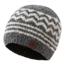 Lhasa Hat