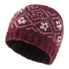 Nitya Hat