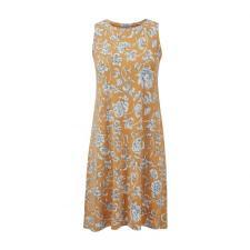 Padma Dress