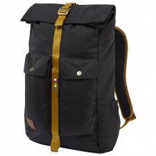 Yatra Adventure Pack