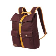Yatra Everyday Pack