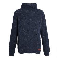 Yuden Pullover Sweater Wmn