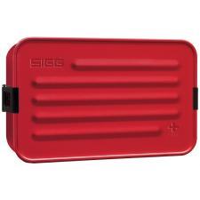 SIGG Metal Box 'Plus' L