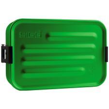 SIGG Metal Box 'Plus' S