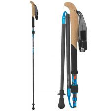 Swix Sonic X-Trail Carbon