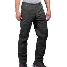 Backpacking M's Pants