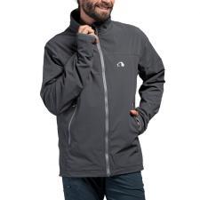 Cesi M's Jacket