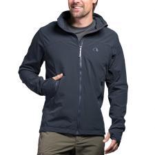 Cesi W's Jacket