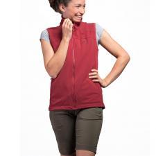 Cesi W's Vest