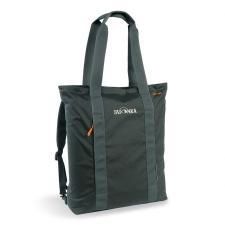 Grip Bag