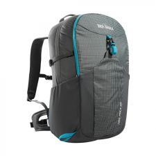 Hike Pack 25