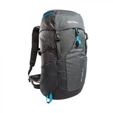 Hike Pack 27