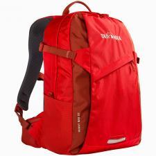 Husky Bag 22