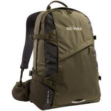 Husky Bag 28